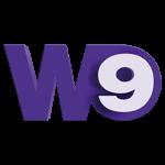 Programme W9