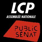 Programme La Chaîne parlementaire