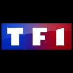 Programme TF1