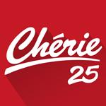Replay Chérie 25
