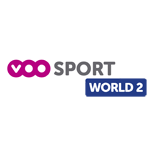 VOOsport World 2 replay