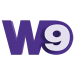W9 direct : regarder W9 en direct