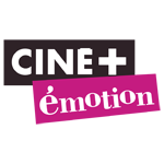 Programme Ciné+ Emotion