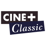 Programme Ciné+ Classic