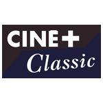 Ciné+ Classic replay