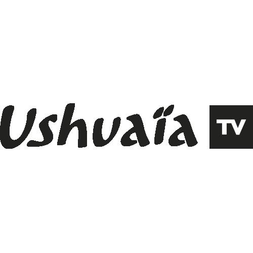 Tohoku, le Japon sauvage sur Ushuaïa TV