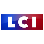 LA REPUBLIQUE LCI - replay du mercredi 29 novembre 2017 sur LCI