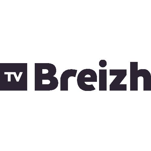 Programme TvBreizh