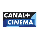 Programme Canal+ Cinéma