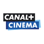 Canal+ Cinéma replay