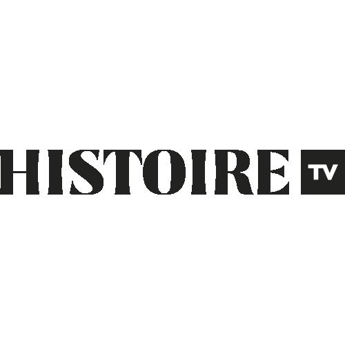 Programme Histoire