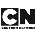 Programme Cartoon Network