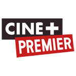 Ciné+ Premier replay