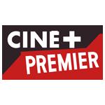 Programme Ciné+ Premier
