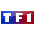 TF1 replay