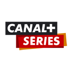 Canal+ Séries replay