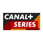 Programme Canal+ Séries