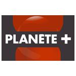 Programme Planète+