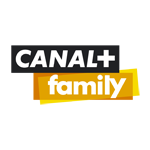 Canal+ Family replay