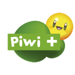 Piwi+ replay