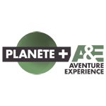 Planète+ Aventure Expérience