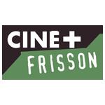Programme Ciné+ Frisson