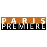 Paris Première replay