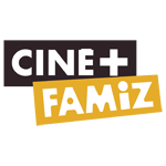 Ciné+ Famiz replay