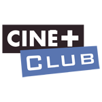 Ciné+ Club replay