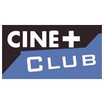 Programme Ciné+ Club