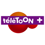 TéléToon+ replay