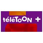 Programme TéléToon+
