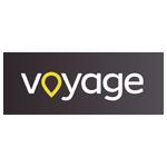 Voyage replay