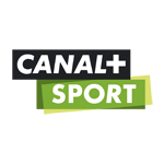 Canal+ Sport replay