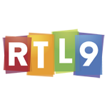 Programme RTL 9