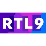 RTL 9 replay