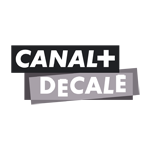 Years and Years sur Canal+ Décalé