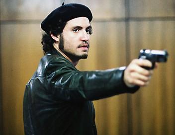 Carlos S01E02