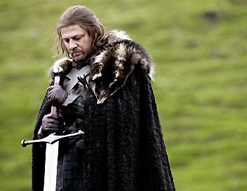 Game of Thrones S01E01 L'hiver vient