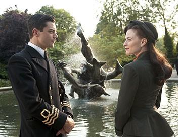 Fleming : l'homme qui voulait être James Bond S01E04
