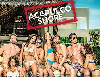 Acapulco Shore S02E05