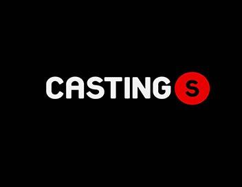 Casting(s) S01E00 Perles du désert