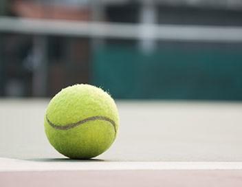 2e tour Tennis Tournois ATP de Barcelone et WTA de Stuttgart 2018