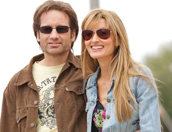 Californication S05E06 Les paroles du coeur