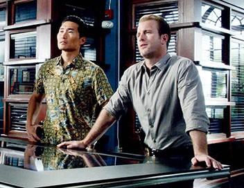 Hawaii 5-0 S04E20 Pe'epe'e Kanaka