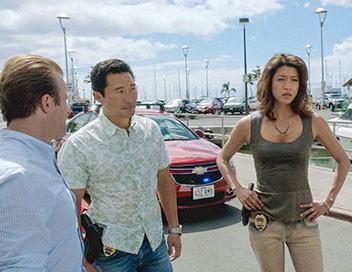 Hawaii 5-0 S04E22 O ka Pili 'Ohana ka 'Oi