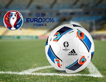 beIN Euro 2016