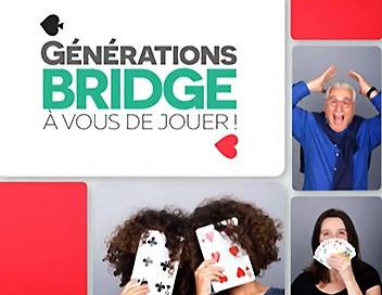 Générations Bridge