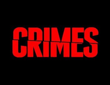 Crimes A la frontière italienne