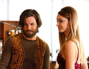 Aquarius S02E05 Everybody's Got Something to Hide Except Me And My Monkey